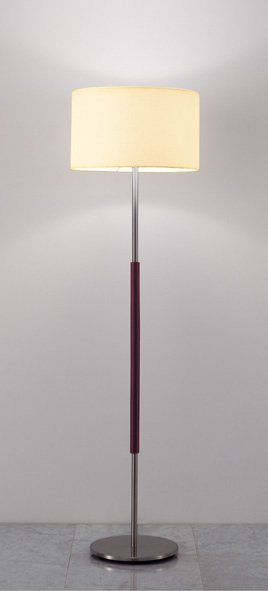 ENDO 遠藤照明 LEDスタンド(ランプ別売) ERF2023XB