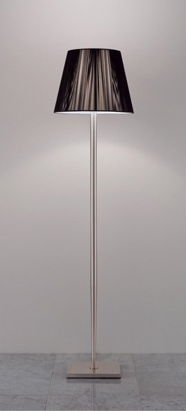 ENDO 遠藤照明 LEDスタンド(ランプ別売) ERF2031BB