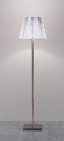 ENDO 遠藤照明 LEDスタンド(ランプ別売) ERF2031SB