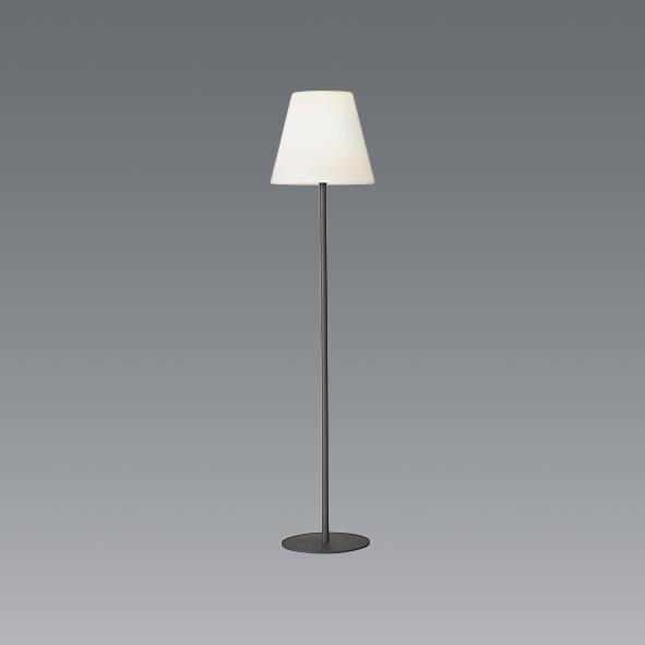 ENDO 遠藤照明 LEDスタンド(ランプ別売) ERF2060HB