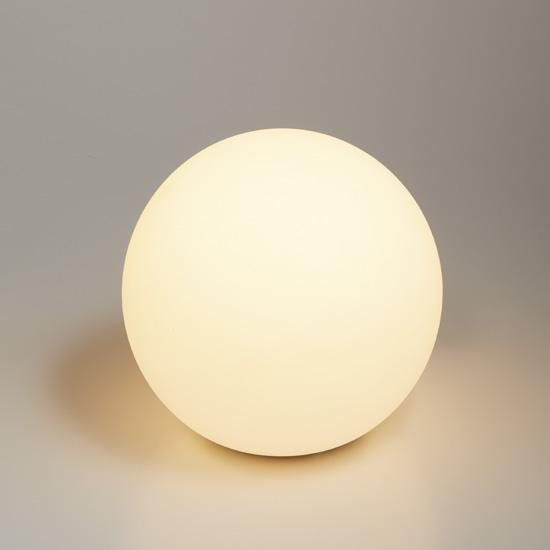 ENDO 遠藤照明 LEDスタンド(ランプ別売) ERL8225W