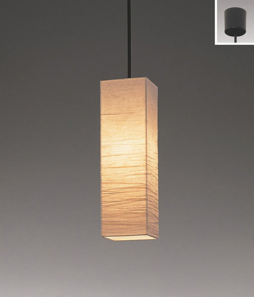 ENDO 遠藤照明 LEDペンダント(ランプ別売) ERP7116NC