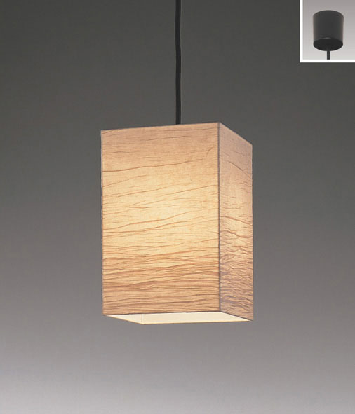 ENDO 遠藤照明 LEDペンダント(ランプ別売) ERP7117NC