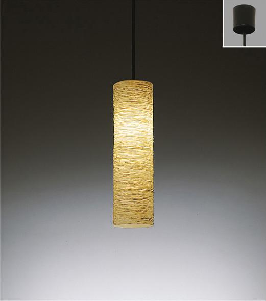 ENDO 遠藤照明 LEDペンダント(ランプ別売) ERP7119NB