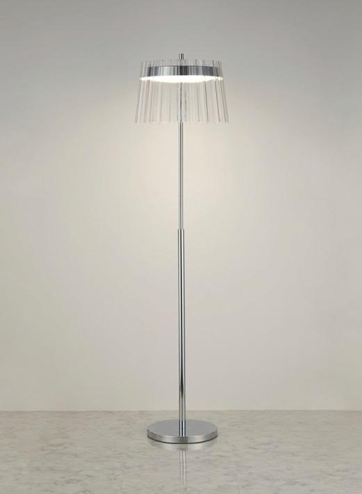 ENDO 遠藤照明 LEDスタンド(ランプ別売) XRF3042CA