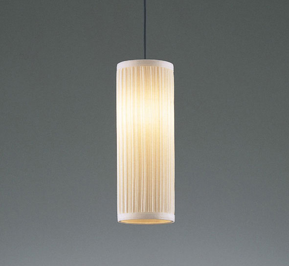 ENDO 遠藤照明 LEDペンダント(ランプ別売) XRP6004NB