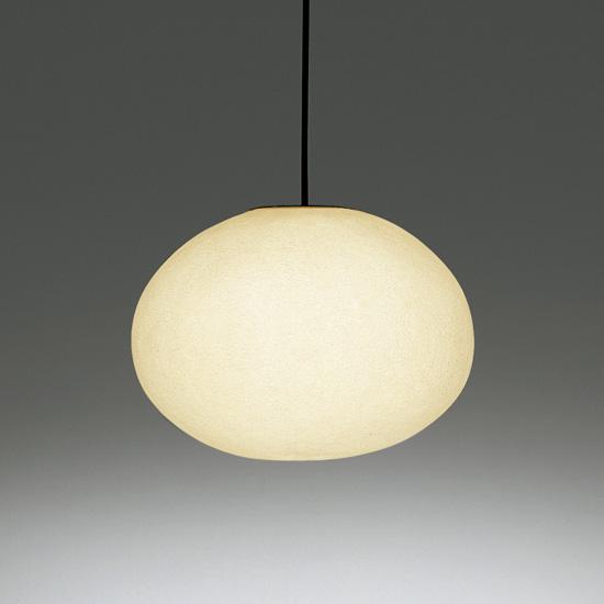 ENDO 遠藤照明 LEDペンダント(ランプ別売) XRP6053W