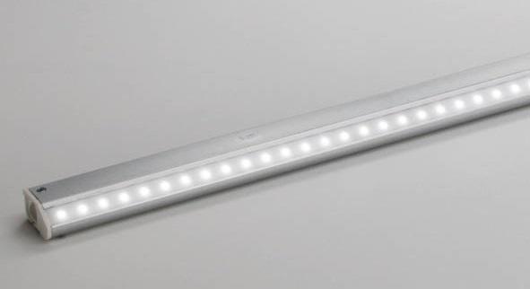 ENDO遠藤照明LED棚下ライン照明ERX9089SA