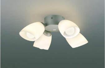 大きな割引 KOIZUMIコイズミ照明シーリングファン灯具~6畳AA43195L, 甘木市:106aadcc --- supercanaltv.zonalivresh.dominiotemporario.com