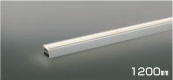 KOIZUMIコイズミ照明LED間接照明調光調色タイプAL47058L
