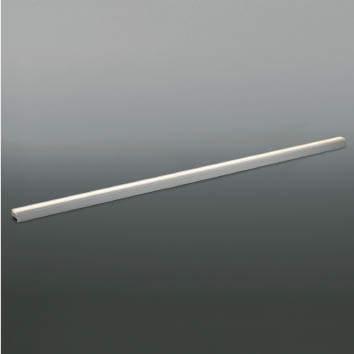 KOIZUMIコイズミ照明LED間接照明ON-OFFタイプAL47193L
