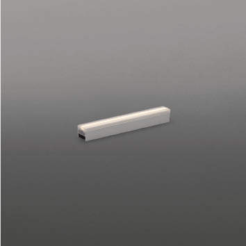 全品送料無料 通販 KOIZUMIコイズミ照明LED間接照明ON-OFFタイプAL47197L