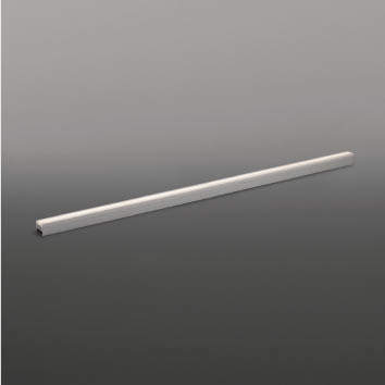 KOIZUMIコイズミ照明LED間接照明ON-OFFタイプAL47204L