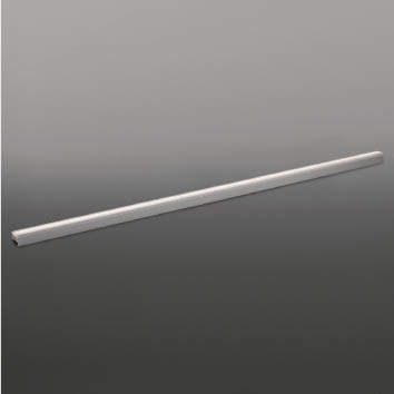 KOIZUMIコイズミ照明LED間接照明ON-OFFタイプAL47208L