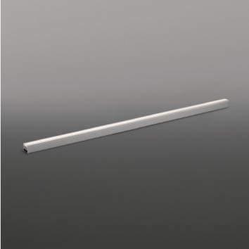 KOIZUMIコイズミ照明LED間接照明ON-OFFタイプAL47209L