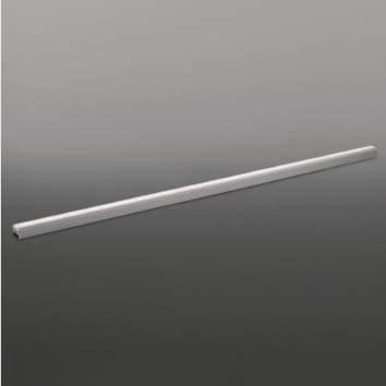 KOIZUMIコイズミ照明LED間接照明ON-OFFタイプAL47213L