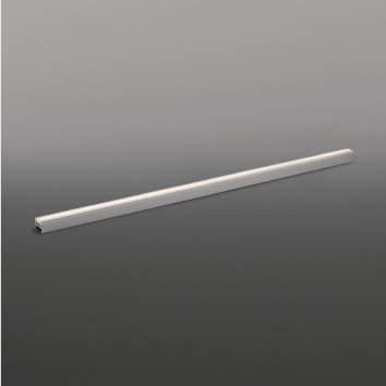 KOIZUMIコイズミ照明LED間接照明ON-OFFタイプAL47229L