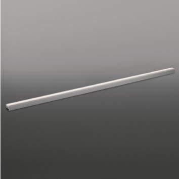 KOIZUMIコイズミ照明LED間接照明ON-OFFタイプAL47233L