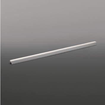 KOIZUMIコイズミ照明LED間接照明ON-OFFタイプAL47234L