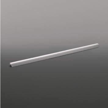 KOIZUMIコイズミ照明LED間接照明ON-OFFタイプAL47239L