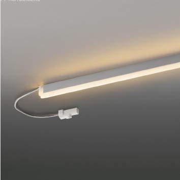 KOIZUMI コイズミ照明 LED間接照明 AL91995L