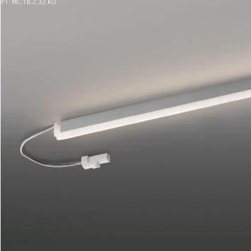 KOIZUMI コイズミ照明 LED間接照明 AL92010L