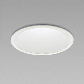 KOIZUMI コイズミ照明 LEDダウンライト AD49754L