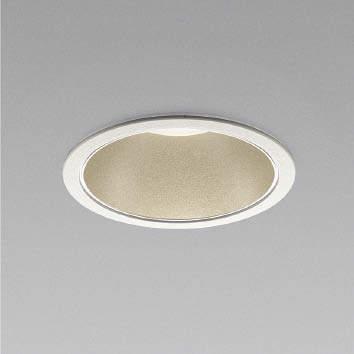 KOIZUMI コイズミ照明 LEDダウンライト AD49768L