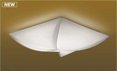 KOIZUMI コイズミ照明 LED和風シーリングライト~6畳 AH48745L