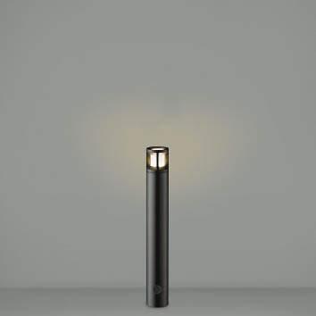 コイズミ照明LEDガ-デンライトAU40162L