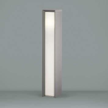 KOIZUMIコイズミ照明LEDガーデンライトAU42389L