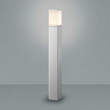 コイズミ照明LEDガ-デンライトAUE664147