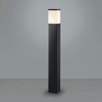 コイズミ照明LEDガ-デンライトAUE664151