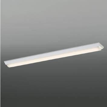 KOIZUMI コイズミ照明 LEDベースライトユニット(本体別売) AE49419L