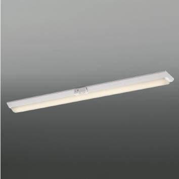 KOIZUMI コイズミ照明 LEDベースライトユニット(本体別売) AE49454L
