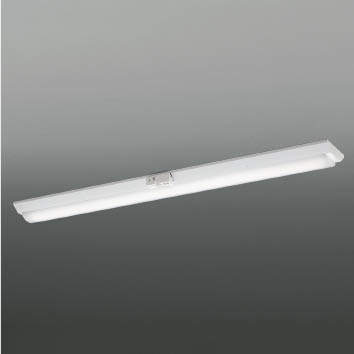 KOIZUMI コイズミ照明 LEDベースライトユニット(本体別売) AE49461L
