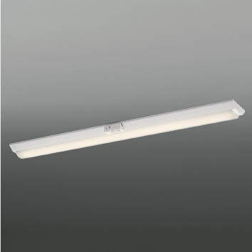 KOIZUMI コイズミ照明 LEDベースライトユニット(本体別売) AE49463L