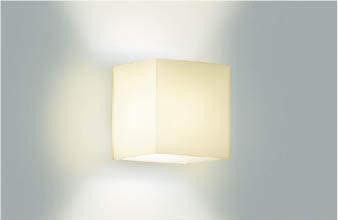 KOIZUMI コイズミ照明  LEDブラケット AB38088L