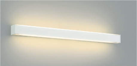 KOIZUMIコイズミ照明FHF32W×1灯相当LEDブラケットAB42534L