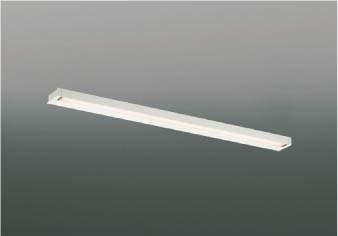 KOIZUMIコイズミ照明LEDキッチンライトAB47888L