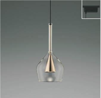 KOIZUMIコイズミ照明LEDプラグタイプ洋風ペンダントAP45325L