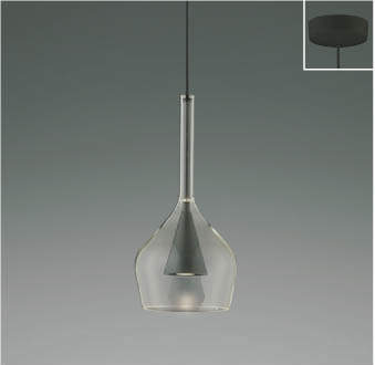KOIZUMIコイズミ照明LEDフランジタイプ洋風ペンダントAP45329L