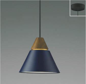 KOIZUMIコイズミ照明LEDフランジタイプ洋風ペンダントAP45524L