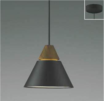 KOIZUMIコイズミ照明LEDフランジタイプ洋風ペンダントAP45526L