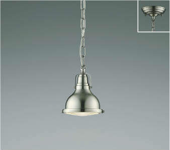 KOIZUMIコイズミ照明LEDフランジタイプ洋風ペンダントAP45539L