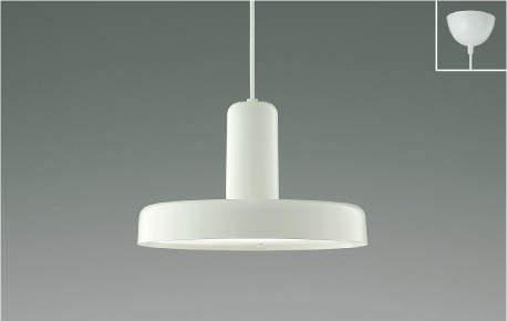 KOIZUMIコイズミ照明LEDフランジタイプ洋風ペンダントAP45883L