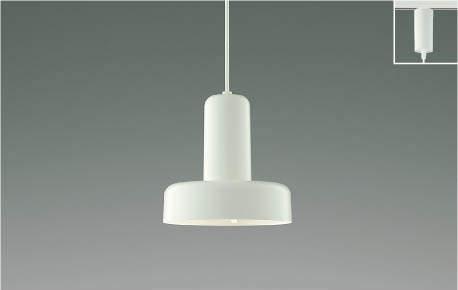 KOIZUMIコイズミ照明LEDプラグタイプ洋風ペンダントAP45886L