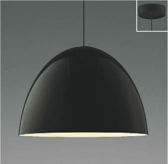 KOIZUMI コイズミ照明 LEDペンダントフランジタイプ AP46939L