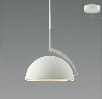 KOIZUMI コイズミ照明 LEDペンダントフランジタイプ AP46943L