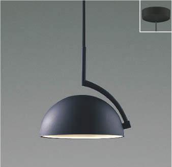 KOIZUMI コイズミ照明 LEDペンダントフランジタイプ AP46945L